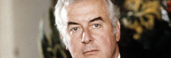 1973 – Whitlam Government introduces needs based funding model