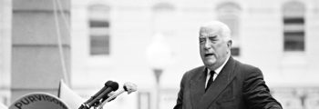 1964 – Menzies Government introduces limited funding
