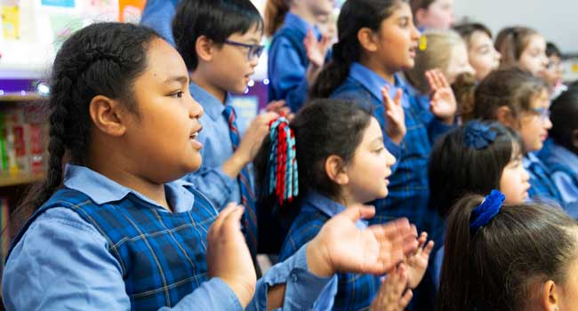 200 Years of Catholic Education events- Diocese of Wollongong