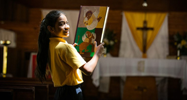 200 Year of Catholic Education launch event – Brisbane Catholic Education